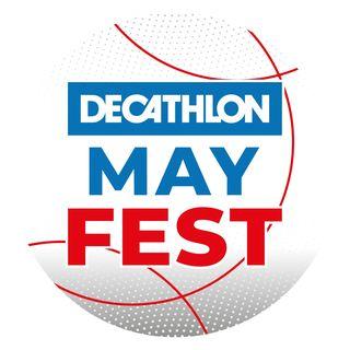 Decathlon Türkiye