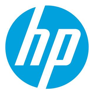 HP  Facebook Hayran Sayfası Profil Fotoğrafı