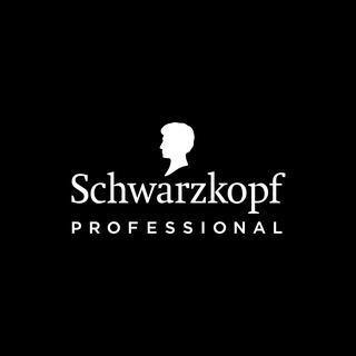Schwarzkopf Professional  Facebook Hayran Sayfası Profil Fotoğrafı