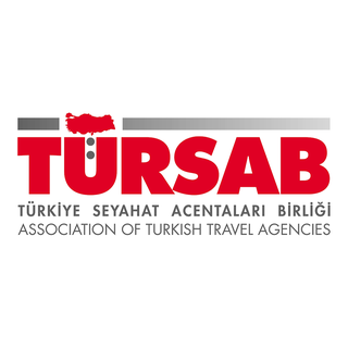 TÜRSAB
