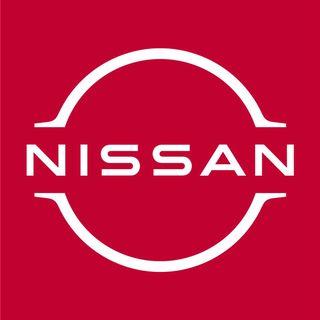 Nissan Latino  Facebook Hayran Sayfası Profil Fotoğrafı