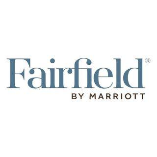 Fairfield by Marriott  Facebook Hayran Sayfası Profil Fotoğrafı