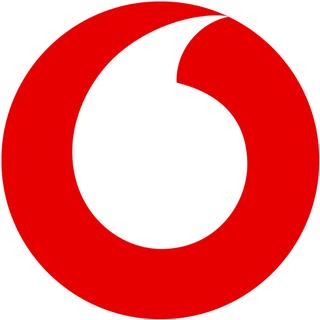 Vodafone Careers