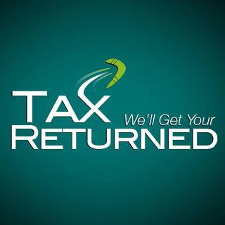 Tax Returned