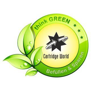 Cartridge World Deutschland  Facebook Hayran Sayfası Profil Fotoğrafı