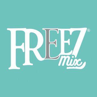 Freez Mix