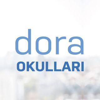 Dora Okulları  Facebook Hayran Sayfası Profil Fotoğrafı