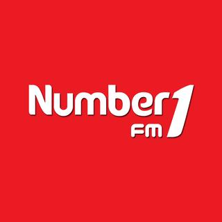 Number1 FM