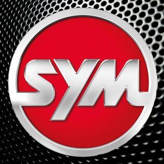 SYM UK