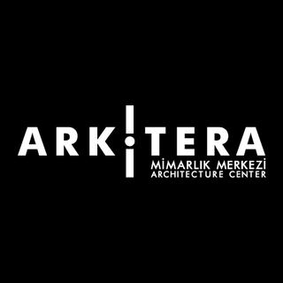 Arkitera Mimarlık Merkezi  Facebook Hayran Sayfası Profil Fotoğrafı