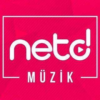 netd müzik