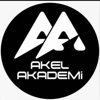 Akel Akademi Arabic