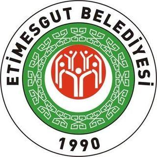 Etimesgut Belediyesi  Facebook Hayran Sayfası Profil Fotoğrafı