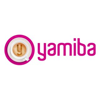 Yamiba