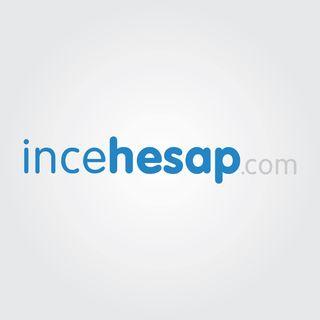incehesap.com  Facebook Hayran Sayfası Profil Fotoğrafı