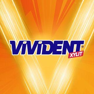 Vivident Tr  Facebook Hayran Sayfası Profil Fotoğrafı