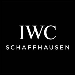IWC Schaffhausen