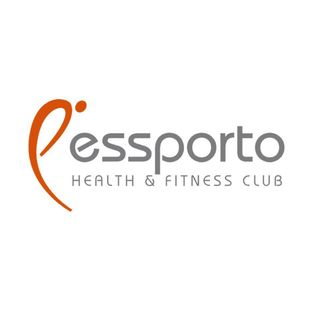 Essporto Health & Fitness Club  Facebook Hayran Sayfası Profil Fotoğrafı