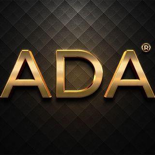 Ada Avantgarde