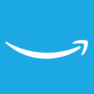 Amazon.de  Facebook Hayran Sayfası Profil Fotoğrafı