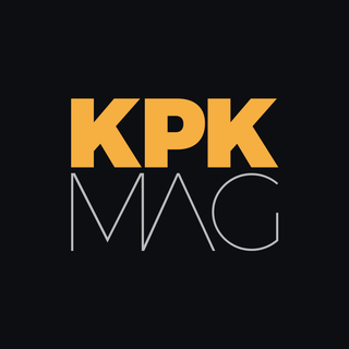 Kapak Magazin  Facebook Fan Page Profile Photo