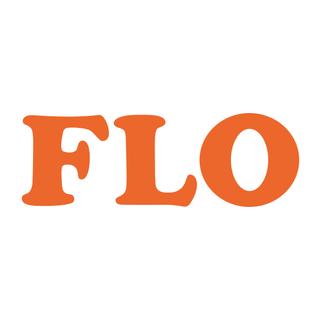 FLO  Facebook Hayran Sayfası Profil Fotoğrafı