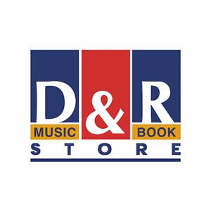 D&R  Facebook Hayran Sayfası Profil Fotoğrafı