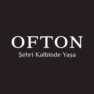 Ofton İnşaat  Facebook Hayran Sayfası Profil Fotoğrafı