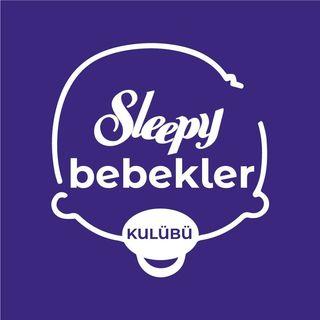 Sleepy Bebekler Kulübü