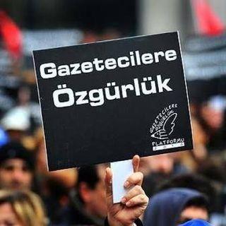 Halkın Vekilleri  Facebook Hayran Sayfası Profil Fotoğrafı
