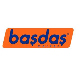 Başdaş Market  Facebook Hayran Sayfası Profil Fotoğrafı
