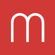 mahmure.com  Facebook Hayran Sayfası Profil Fotoğrafı