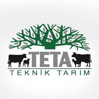 TETA  Facebook Hayran Sayfası Profil Fotoğrafı