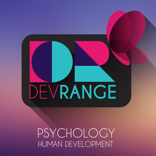 DevRange - Psychology & Human Development.