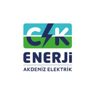 CK Enerji Akdeniz Elektrik
