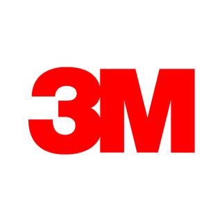 3M Collision Repair