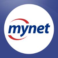 Mynet  Facebook Hayran Sayfası Profil Fotoğrafı