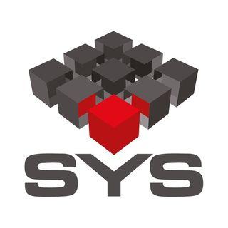 SYS Telecommunications