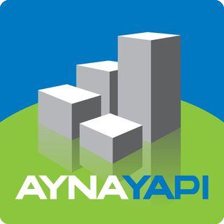 AYNA YAPI  Facebook Hayran Sayfası Profil Fotoğrafı