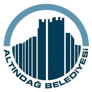 Altındağ Belediyesi  Facebook Hayran Sayfası Profil Fotoğrafı