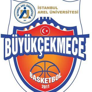 Büyükçekmece Basketbol Takımı