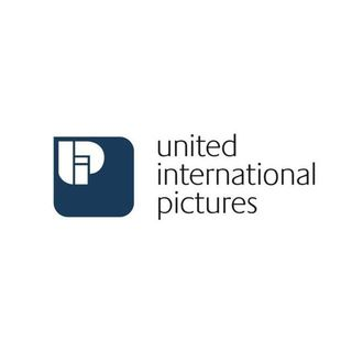 United International Pictures Türkiye