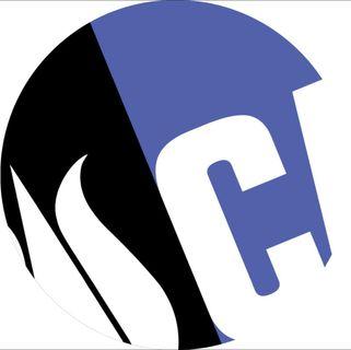 İstanbul Caz Festivali  Facebook Hayran Sayfası Profil Fotoğrafı
