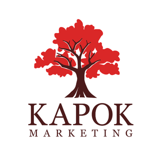 Kapok Marketing