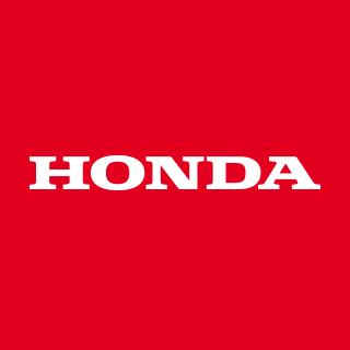 Honda Deutschland Power Products  Facebook Hayran Sayfası Profil Fotoğrafı