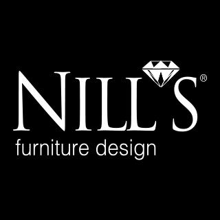 NILL'S Furniture Design
