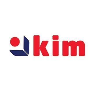 Kim Market Türkiye