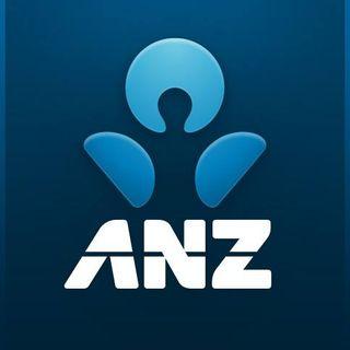 ANZ New Zealand