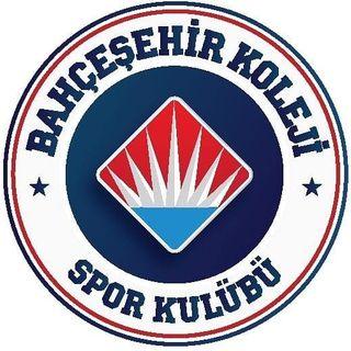 Bahçeşehir Koleji Basketbol Takımı