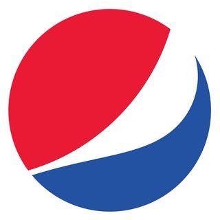 Pepsi Azerbaijan